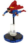 Votre figurines préférée Superman